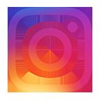 Follow Cardlytics on Instagram
