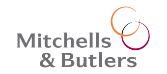 Mitchell's & Butler's